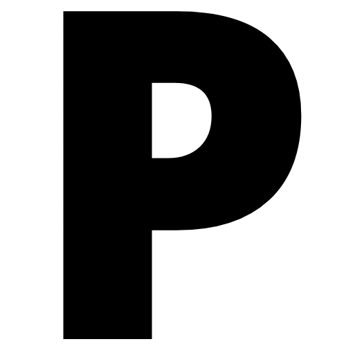 T (1)